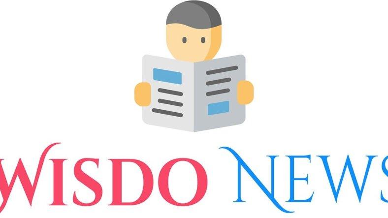 News Media Resources 1