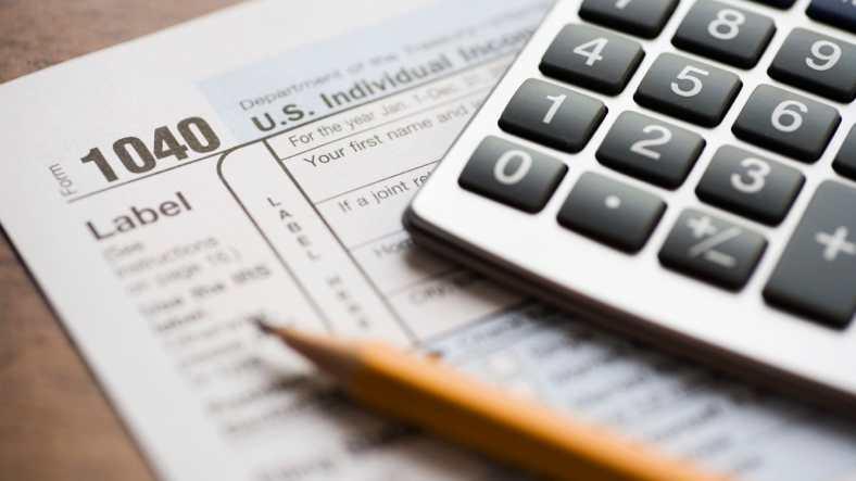Dependent Tax Credit
