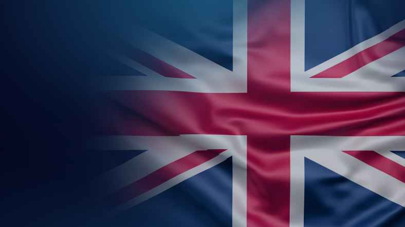 About UK Based Companies