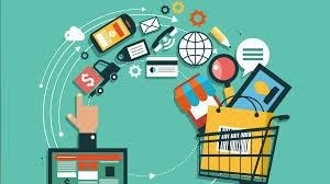 Ecommerce Stores Are Taking Multiple Steps to Encourage More Adoption of Online Shopping 1