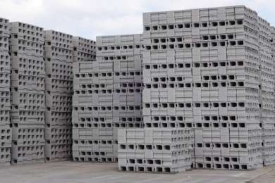 Role of Concrete in the Construction Industry 1