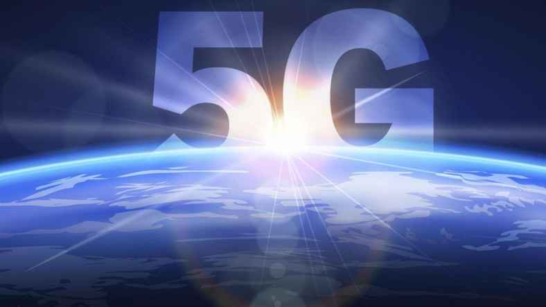 WHAT IS 5G FOR YOU AND YOUR CELL PHONE AND WHAT DOES IT MEAN? 1
