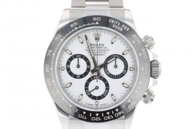 Best 5 Rolex Watches 1