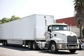LTL TRUCKING COMPANY THAT IS RELIABLE-US TRANSPORT IS THERE TO CHANGE YOUR OPINION ABOUT TRUCKING COMPANIES 1