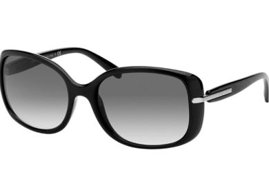 Tips To Buy The Right Pair Of Sunglasses 1