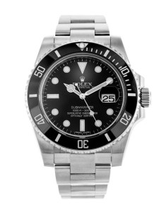 Best 5 Rolex Watches 2