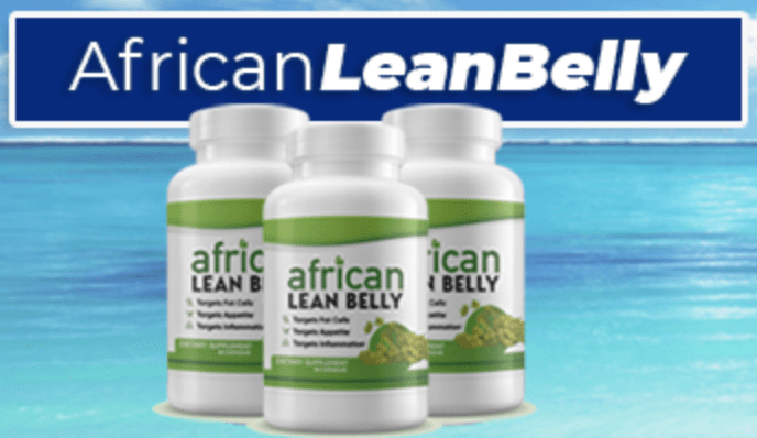 African Lean Belly Reviews – Is It Legit? Must Read Before Buying  1