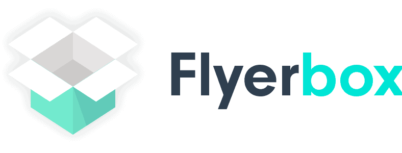 flyerbox australia