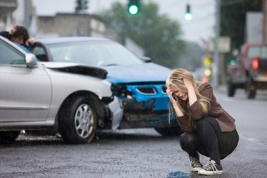 ROAD ACCIDENT, HOW TO CHOOSE YOUR DEFENDER FOR COMPENSATION FOR YOUR BODILY INJURIES