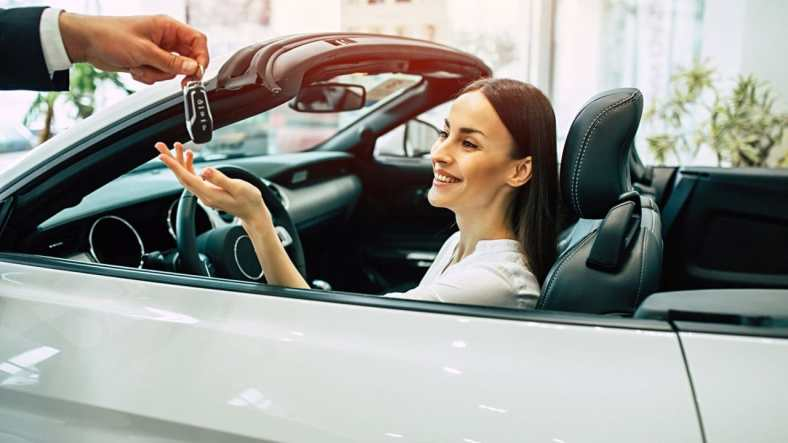 Common Questions about Affordable Car Loans