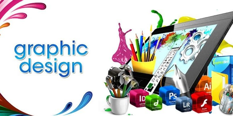 Graphic Design Courses London Evening