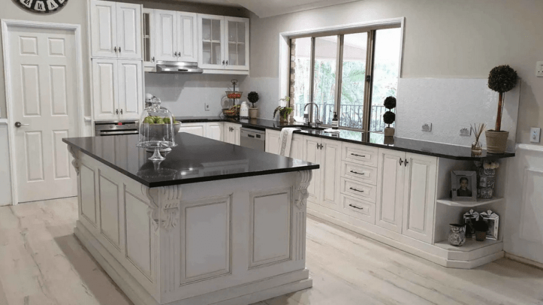 Tips from a Cabinet Maker Brisbane