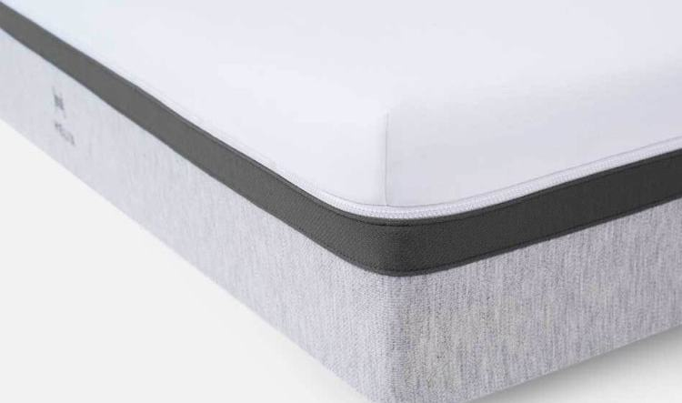 Back Pain: Which Mattress to Choose?
