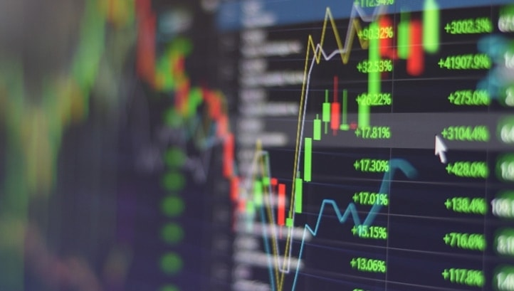 5 Best Practices to Survive in The World of Financial Investing