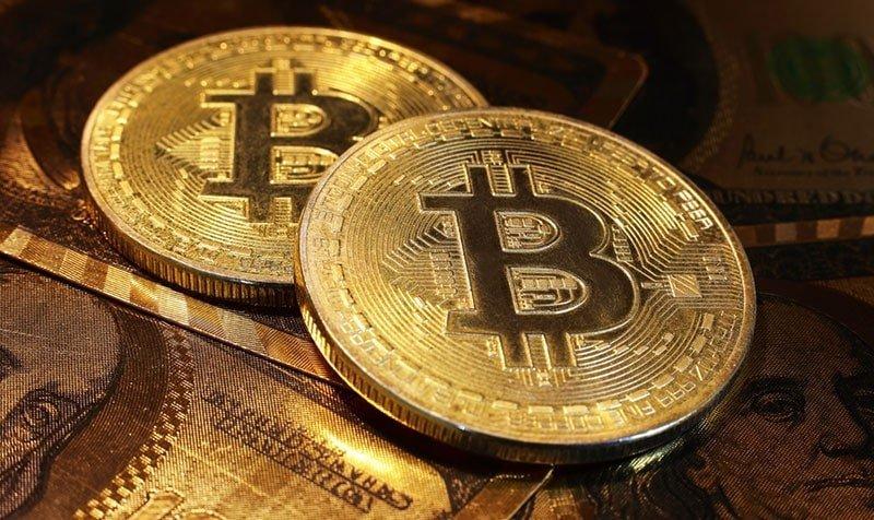 gtx 980 ti bitcoin bitcoin kártya kanada