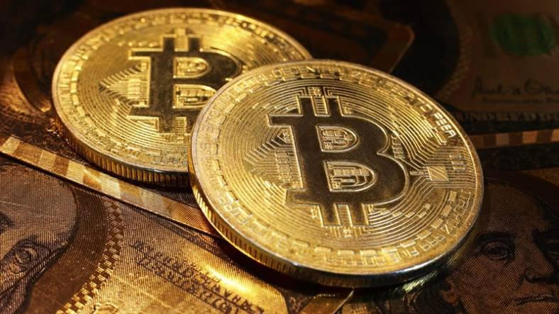 5 Easy Ways to Buy Your First Bitcoin In 2020