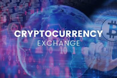 Top 5 Cryptocurrency Exchanges In The World