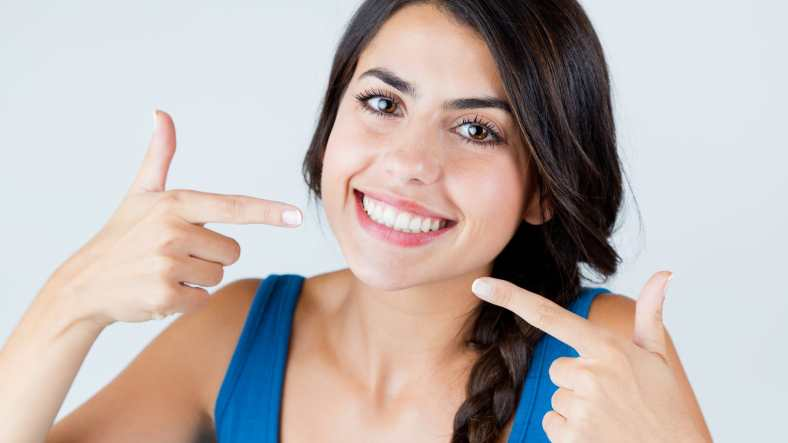 Best Ways to Care for Your Bright Smile
