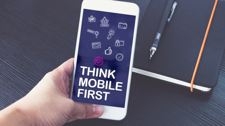 8 Benefits of Mobile Designs