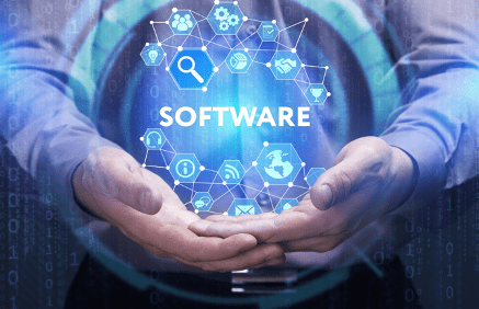 6 Business Management Software Tools