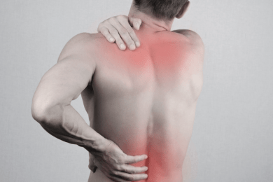 5 Pro Tips for Identifying Back Pain