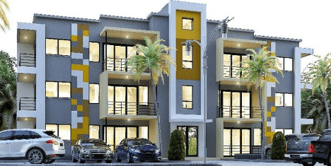 DISCOVER THE MOST AFFORDABLE HOUSES FOR SALE IN ABUJA 1
