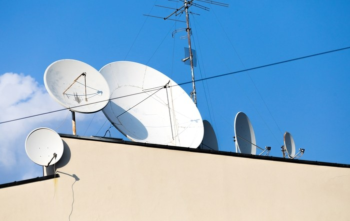 How To Find The Best TV Aerial Installation Service