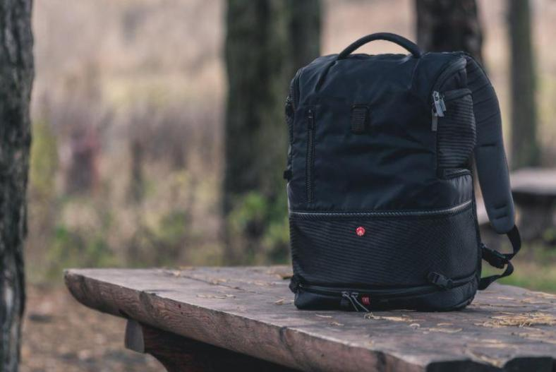 Are You Looking For The Best Gym Backpack For Men? 1