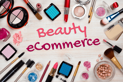 Beauty Ecommerce in the post-Pandemic