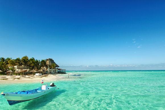 Top 10 Places to Live in the Caribbean