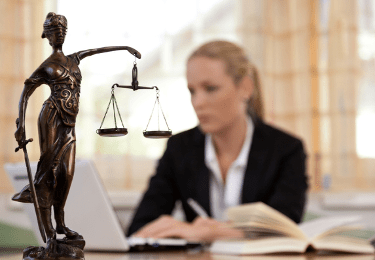 What Types of Cases Do Sexual Abuse Lawyers Handle?