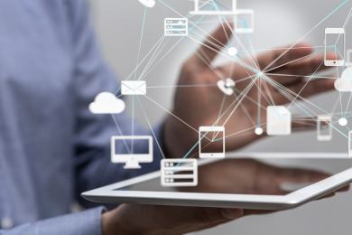 Top 5 Benefits of Edge Computing