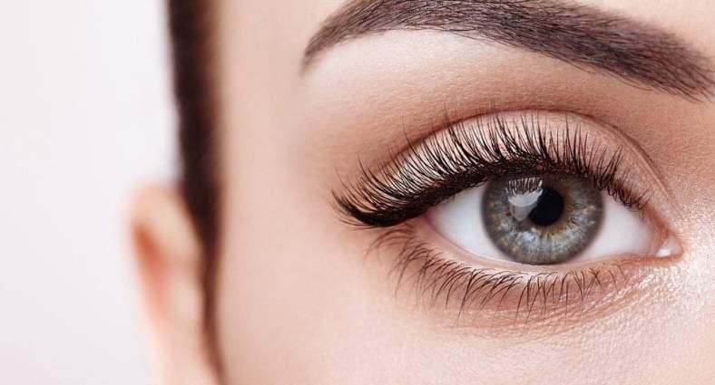 Quick Hacks for Eyelash Growth