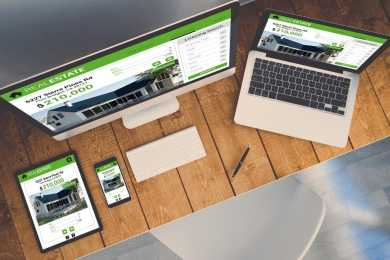 5 Features All the Best Real Estate Websites Have in Common