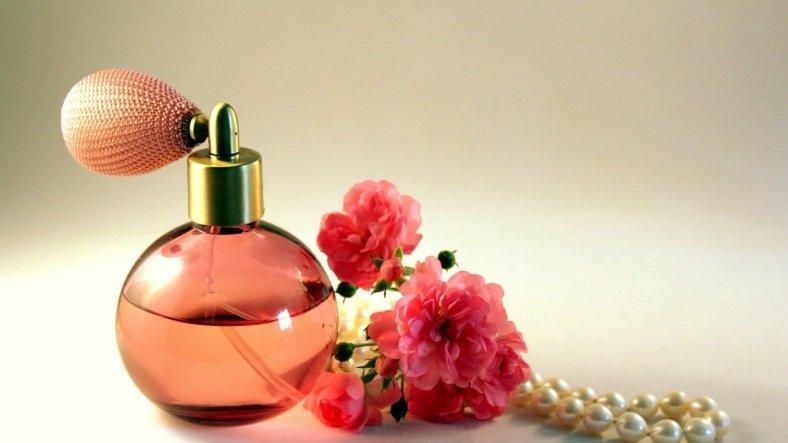How to Choose a Perfume
