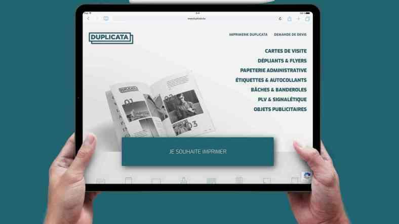 Basel-web-design-Agency-Mars-Rouge
