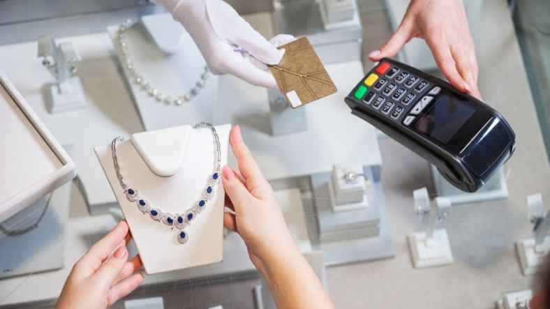 Bring the Bling! 3 Things You Absolutely Need When Starting a Jewelry Business