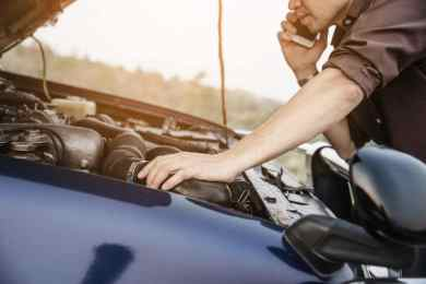 5 Common Car Problems Every Driver Needs to Know