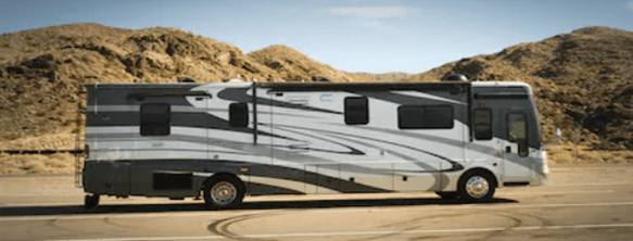 The Five Types of RV Rentals That Can Make Your Vacation Memorable! 1