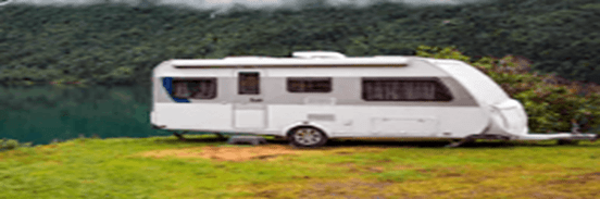 The Five Types of RV Rentals That Can Make Your Vacation Memorable! 5