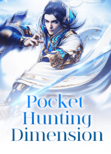 Pocket Hunting