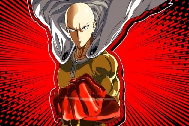 Best Anime Series on Netflix 3