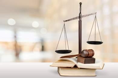 Choosing a Law Firm