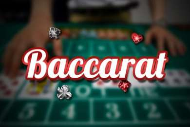 Best Online Baccarat