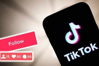 Get More Followers on TikTok