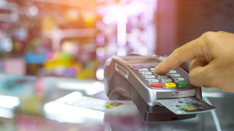 Payment Processor for Your Business