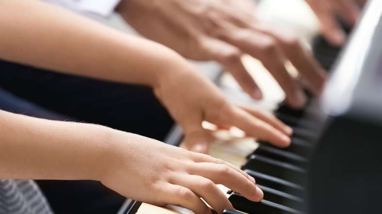 Technical Tips to Keep in Mind when Learning Piano