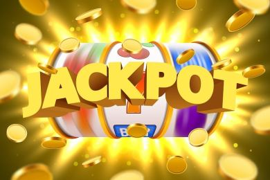 Know About Jackpot Slots