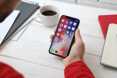 Make Your Phone More Useful