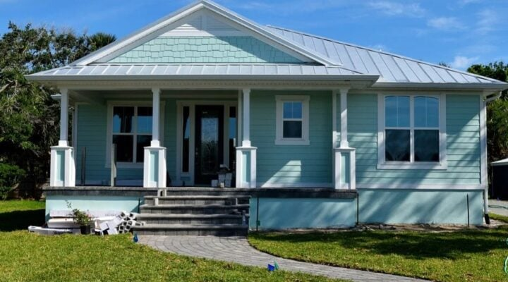 Where to list your house for sale
